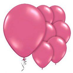 b12657abae Festa Masha e o Urso - Artigos Para Festas De Aniversário
