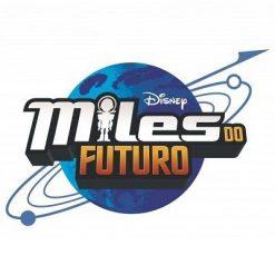 Miles Do Futuro