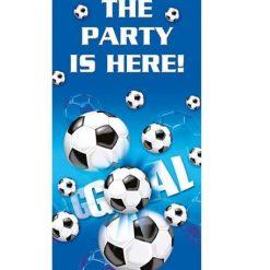 eb5bd7ec2 Futebol Arquivos - Página 4 de 5 - Festa Na Hora