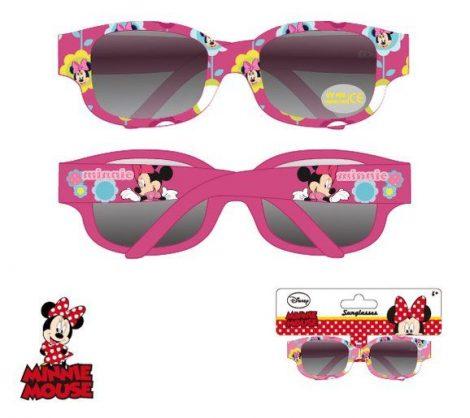 448dca387f4e2 Óculos de Sol Minnie Mouse - Festa Na Hora