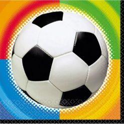 bbb2ada31 Futebol Arquivos - Página 7 de 8 - Festa Na Hora