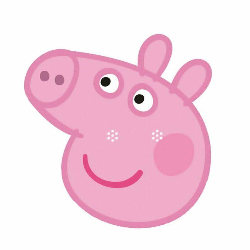 Porquinha Peppa